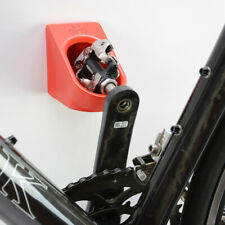 Cycloc Super Hero Bicycle Wall Mount Ultimate Cycle Storage Rack for Bicycle