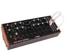 MOOG DFAM analog Schlagzeug Synthesizer (neu)