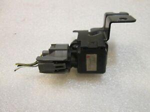 97 98 99 00 01 Honda Prelude Sensor Vent Pressure E1T38174 Canister OEM 7829