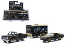 Greenlight Trailer Diecast Cars, Trucks & Vans