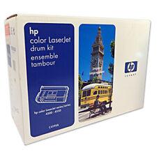 HP OEM Laser Jet Color Drum Kit C4195A