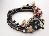Faisceau électrique HONDA NSR 125 R