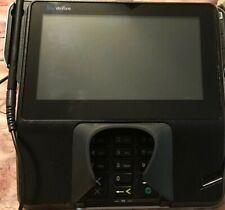 Verifone Mx925Ctls Pin Pad Payment Terminal