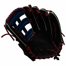Worth XT Extreme 13 Inch WXT130-PH Slowpitch Softball Glove