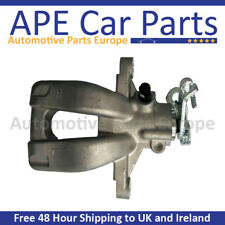 Vauxhall Corsa 1.4 1.6 1.7 [06-14] Rear Left Caliper NEW