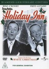 Holiday Inn (DVD, 2003)
