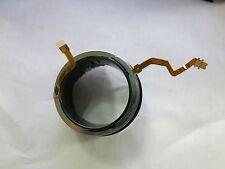 Canon EF 16-35mm f/2.8L II USM Auto Focus Motor  Repair Part  YG2-2332-000