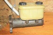 "Brake Master Cylinder 2"" Bore 2230605 - New Old Stock - No Box"