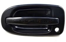 for Chevy Pontiac Saturn Outside Outer Exterior Door Handle Left Front Driver