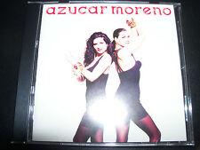 Azucar Moreno Mambo (Printed In Japan) Latin Pop CD – Like New