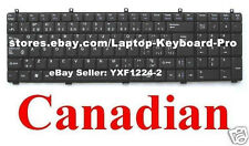 Gateway 8000 MX8000 MP8000 M600 M680 M685 NX850 NX860 PA6A MG1 Keyboard  - CA