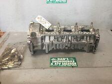 Crankcase Polaris 96 XCR 600 Snowmobile # 3084669
