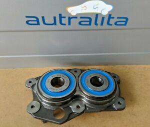 GENUINE OEM VW AUDI SKODA 0AJ311206E Manual Transmission Countershaft Bearing