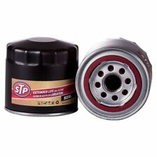Engine Oil Filter AUTOZONE/ STP_EXTENDED _LIFE S2XL