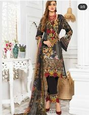 Original Munira Readymade Pakistani and Indian Clothes All Sizes available