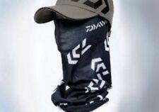 Daiwa Fishing Hats & Headwear