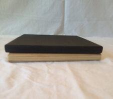 New Mini Eighth (Pancake) Apple Box for Film/Stage/Studio Grip