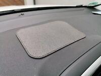HR-IMOTION Anti Rutsch Matte Pad Antirutschmatte 21 cm für Auto KFZ Caravan