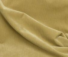Robert Allen Push Strie Linen Upholstery Weight Fabric & Coord Epingle Remnants