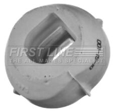 First Line Front Lower Engine Mounting Mount FEM4195 - GENUINE - 5 YEAR WARRANTY