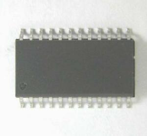 M82C43 SMD INTEGRATED CIRCUIT SOP-24 ''UK COMPANY SINCE1983 NIKKO''