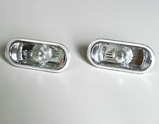 Pair of Side indicator