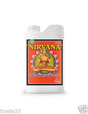 Advanced Nutrients Nirvana - 1 L-refuerzo de hidroponía orgánico