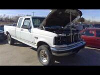 99-03 Ford 7.3 7.3L Powerstroke Diesel CCV Crankcase Vent Ventilation Adaptor