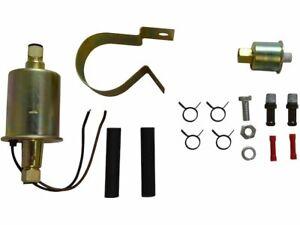 For 1965-1968 Jeep J3600 Electric Fuel Pump 24757JC 1966 1967 Fuel Pump