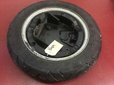 Piaggio Vespa 50 ccm Bj.1992 Reifen Rad