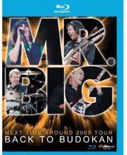 Películas en DVD y Blu-ray blu-ray time 2000 - 2009