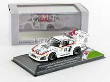 CMR 1/43 PORSCHE 935 K3 - Winner Le Mans 1979 CMR43005