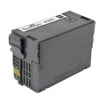 252XL Black Ink HY Cartridge for Epson WorkForce WF-7110 WF-7210 WF-7610 WF-7620