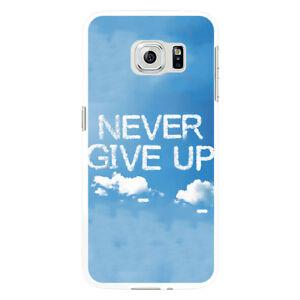 Handy Hülle Samsung Galaxy S7 Schutz Tasche Slim Bunt Cover Case TPU Motiv Bild