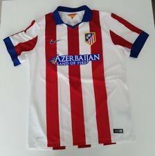 Shirt Atletico Madrid  Season 2014-15. Almost New. Size L. .