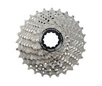 Shimano Ultegra R8000 - 11 Speed Road Cassette