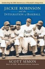 Turning Points in History: Jackie Robinson and the Integration of Baseball 16 by