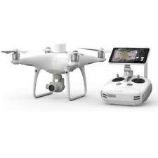DJI Phantom 4 RTK - Surveying Mapping Drone