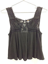 Free People Lace Tops & Blouses for Women