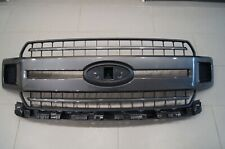 2019  Ford F-150 Front Grille OEM