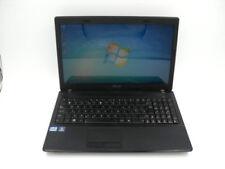 Computer portatili e notebook ASUS con hard disk da 500GB con velocità del processore 2.20GHz
