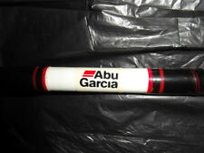 Abu / Garcia  Commodore  Sea   Fishing    Boat  Rod.  (Collection Only)