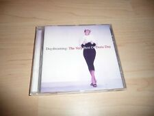 CD Doris Day - Daydreaming: The Very Best of Doris Day