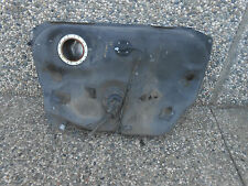 98 99 TOYOTA COROLLA FUEL GAS TANK CONTAINER L-3T