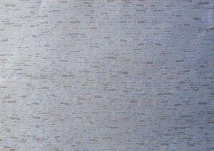 Dolls House Miniature Country External Wallpaper DIY Cladding 60cm x 43cm 8213
