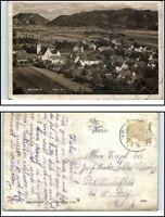 GRATWEIN Österreich Steiermark Gesamtansicht Totalansicht um 1930/40 gebraucht