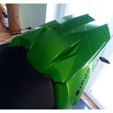 Rear Fairing Seat Cowl Cover For Kawasaki Ninja Z 1000 SX Z1000SX ZX1000 Black