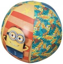 Despicable Me Minions Inflatable Beach Ball
