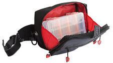 Fox Rage Voyager Tackle Belt NLU033 Gürteltasche Gürtel Tasche Bag Carryall