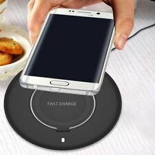 Mobile Wireless charger Pad